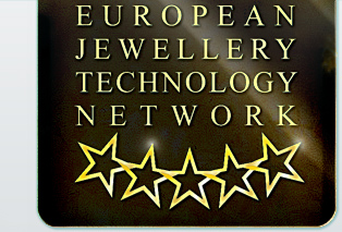 European Jewellery Technology Network
